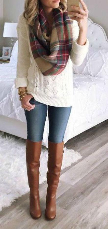 džemper-8