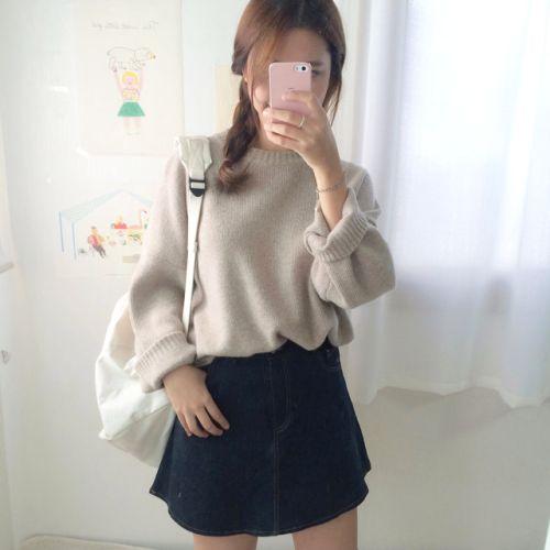 džemper-3