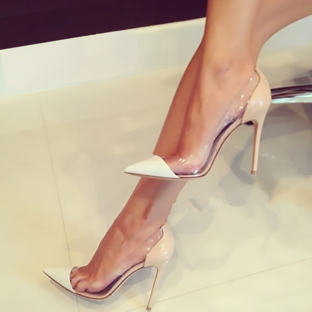 cipele-salonke