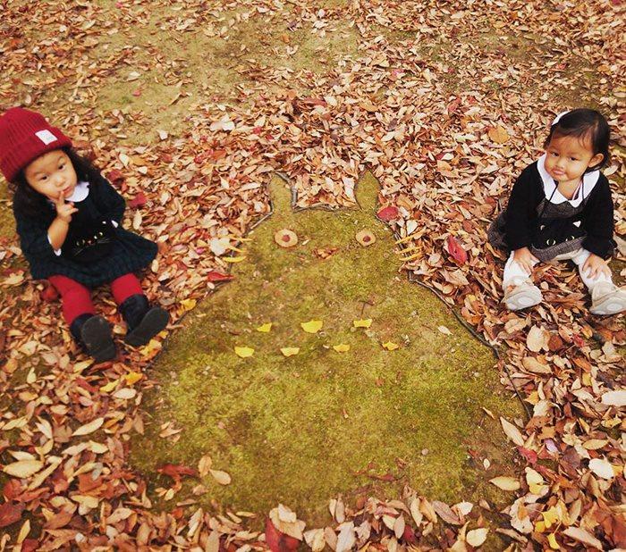 japan-lišće-umetnost-4
