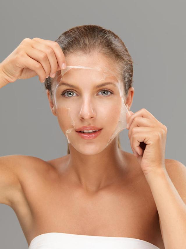 Jednostavnim navikama sprečite prevremeno starenje kože i nastanak bora (foto: healthtap.com)