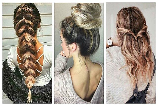 brze-frizure