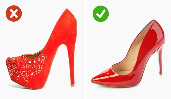 cipele-2