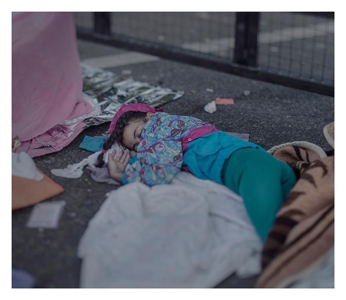 deca-izbeglice-sirija