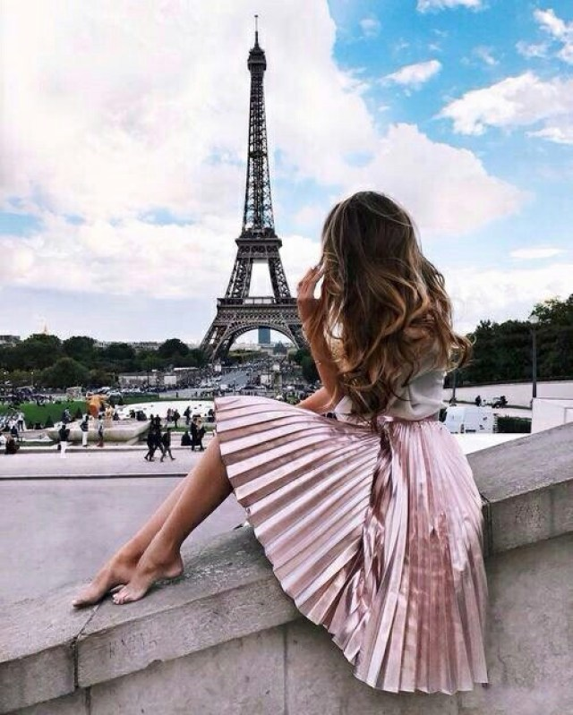 devojka-pariz