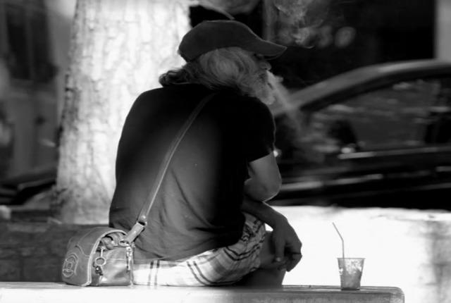 beskućnik-jose-antonio