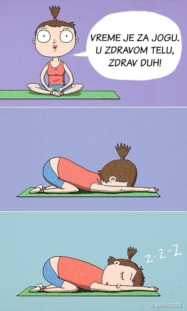 mršavljenje-dijeta-ilustracije