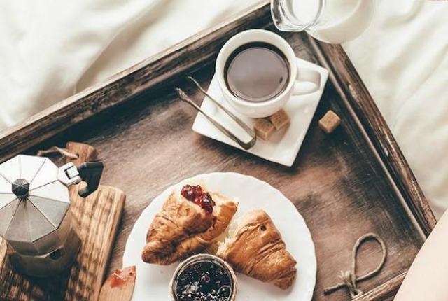 doručak-ishrana-dijeta