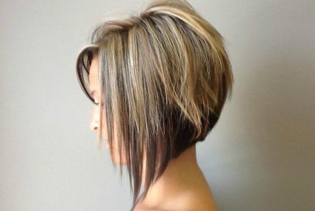 frizura- kosa- dužina