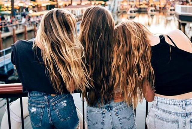 kosa- boja kose- frizura