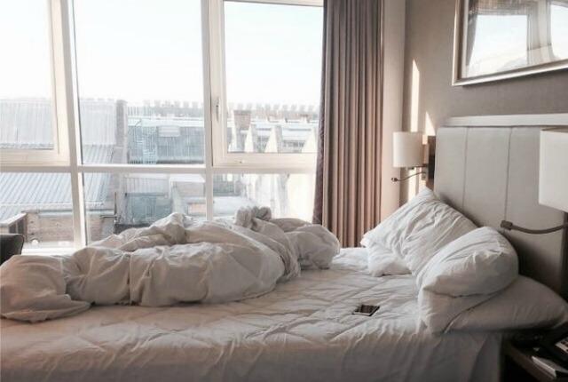 krevet-jutro-sunce