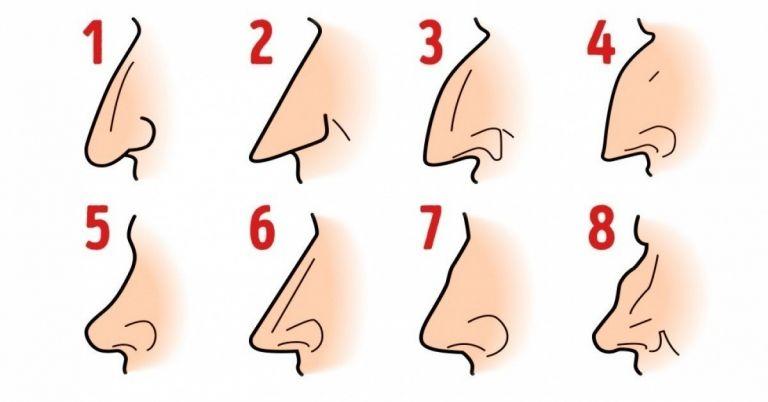 uzmite-ogledalo-i-pronadite-na-slici-oblik-nosa-koji-najvise-odgovara-vasem-0
