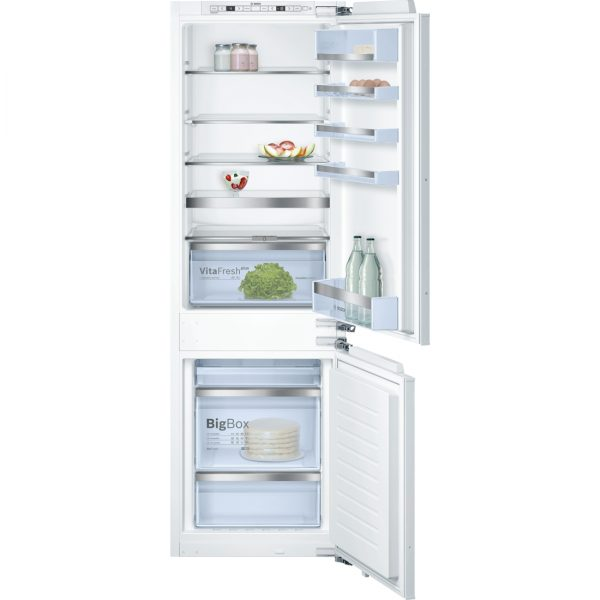 Parts & Accessories Energetic Genuine Siemens Fridge & Freezer Coolbox Salad Crisper Vegetable Drawer Reasonable Price Home & Garden