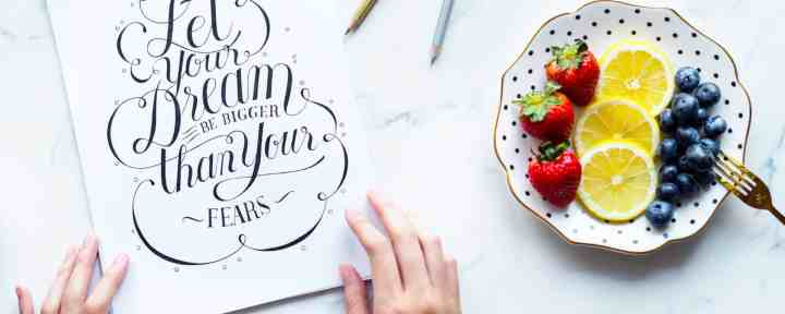 Why It's Important To Be Motivated Daily? 50 Daily Motivational Quotes To Inspire Your Life And Creativity