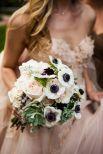 Fall Wedding Bouquet9