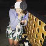 27 Fun Graduation Party Ideas You Have To Play Savvycollegegirl