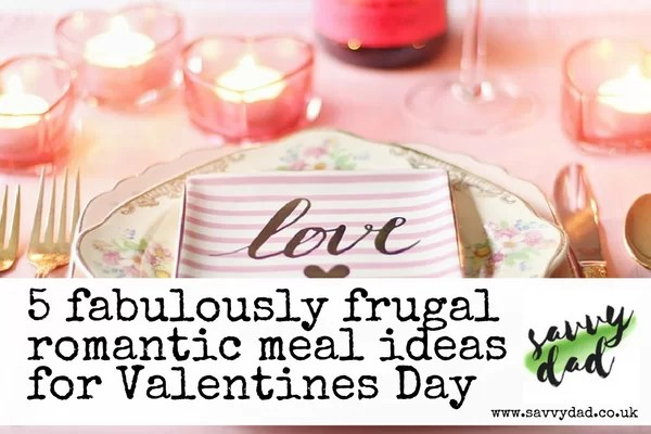 Fabulously Frugal Deals