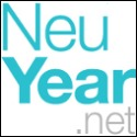 NeuYear.net Calendars