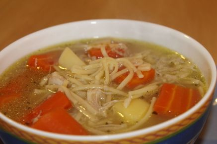 soup-562163_1920