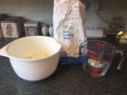 budget-flour