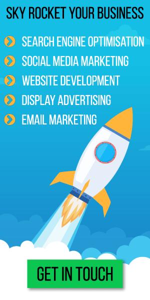 Savvy Marcom - Marketing Service Provider