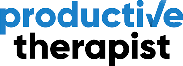 Productive Therapist Blog Hire SEO Vendor