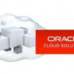 AT&T to Migrate Large Scale Internal Databases to Oracle's Cloud IaaS and PaaS