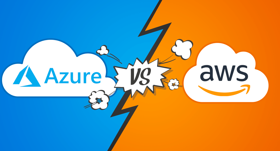 TechNewSources: Amazon adds Hyper-V file support to its storage gateway