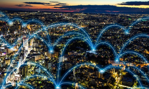 What is 5G and what will it mean for you?