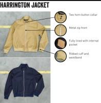 harrington1