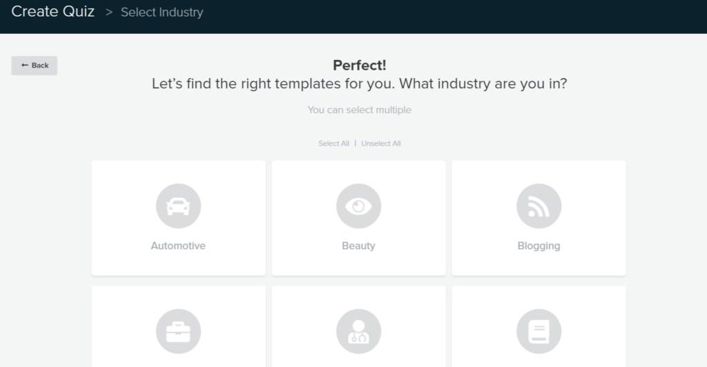 interact-tutorial-5