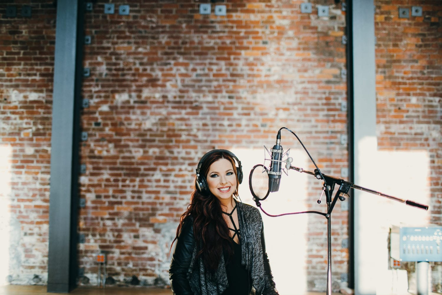 Leah Mchenry Author At Savvy Musician Academy