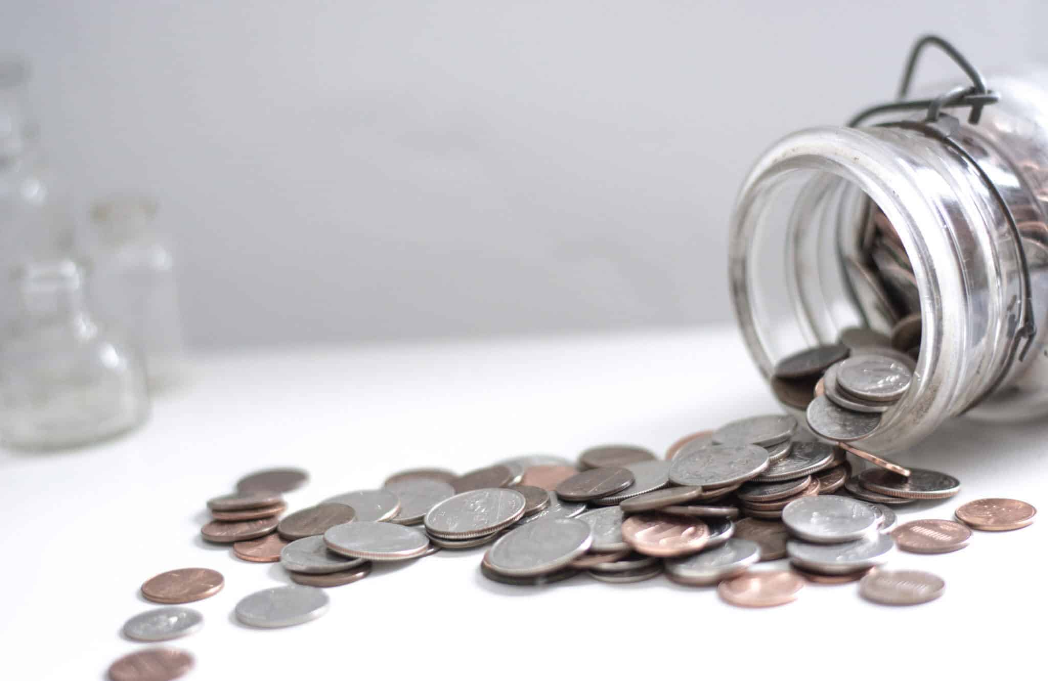 What is a RRSP