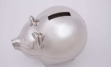 RRSP Over-Contribution: What are the Penalties?