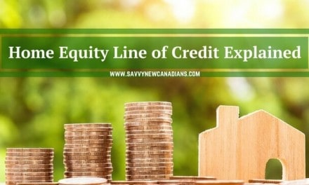 Understanding The Home Equity Line of Credit (HELOC)