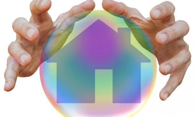 Mortgage Life Insurance vs. Life Insurance