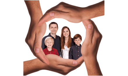 CPP and OAS Benefits for Surviving Spouse and Children