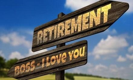 Understanding Annuities in Retirement Planning