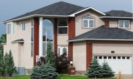 Mortgage Life Insurance vs. Mortgage Default Insurance