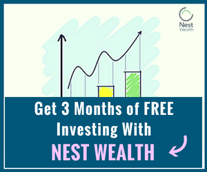 Nest Wealth Investing