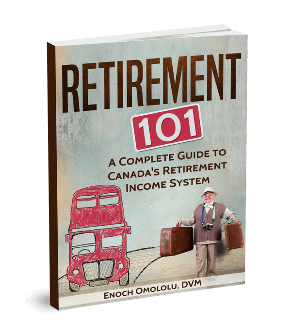 Complete Guide To Retirement Income In Canada