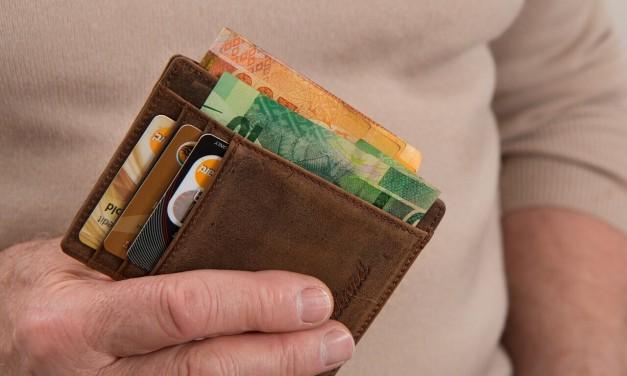 Rakuten (Ebates) $10 Welcome Bonus and $25 Referral Bonus