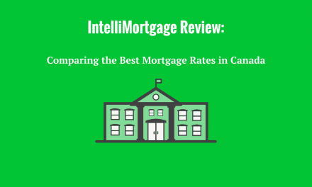 IntelliMortgage Review: Get the Best Mortgage Rates in Canada
