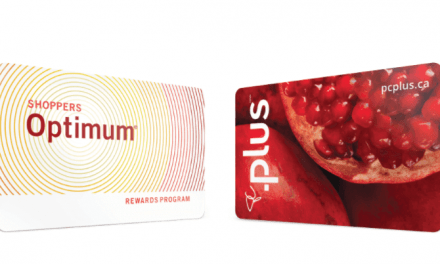 PC Optimum: Shoppers Optimum + PC Plus and What You Need to Know