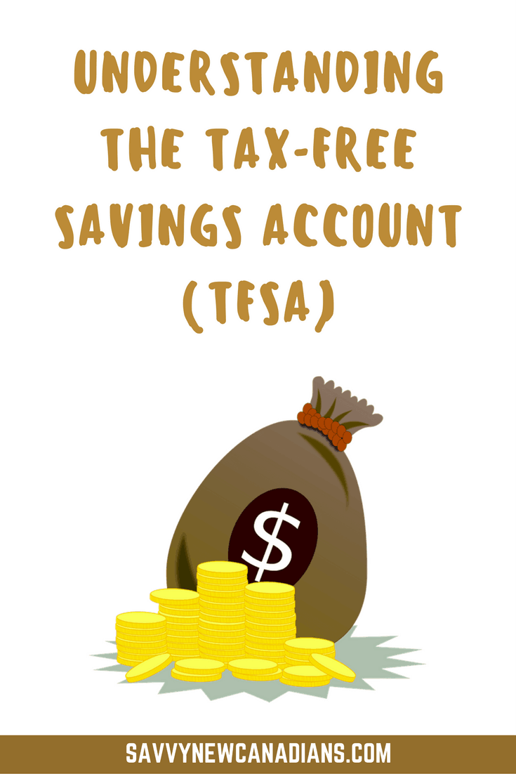 Here is all you need to know about the TFSA (Tax Free Savings Account) in Canada. Learn about how to save and invest for your retirement and other financial goals. #financialplanning #TFSA #retirementplanning