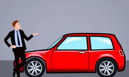 The Ultimate Strategy For Buying a Car Without Losing Money