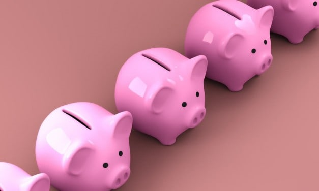 EQ Bank Review: High-Interest Savings Account in Canada