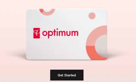 6 Ways To Maximize Your PC Optimum Points
