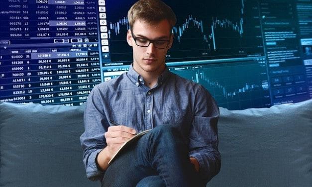 Understanding Exchange Traded Funds (ETFs)