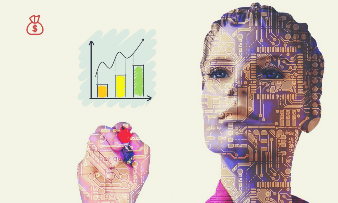 A complete guide to robo-advisors in canada